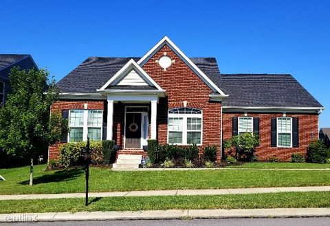 Photo of 2544 Carmine St, Nolensville, TN 37135