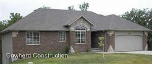 Photo of 3155 S Creekside Dr, Springfield, MO 65807