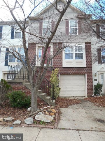Photo of 503 Primus Ct, Frederick, MD 21703