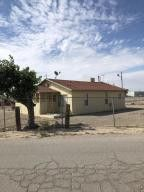 Photo of 362 Inglewood Dr, Socorro, TX 79927