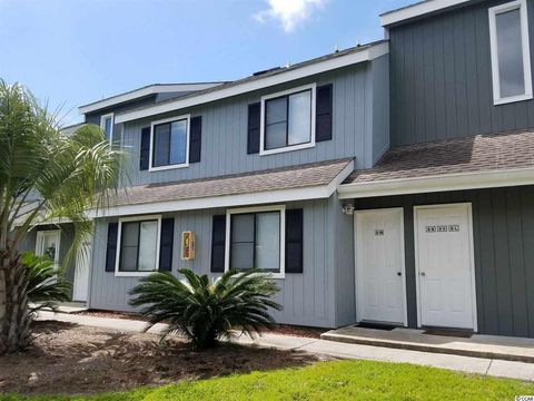 Photo of 1881 Colony Dr Apt 8 O, Myrtle Beach, SC 29575