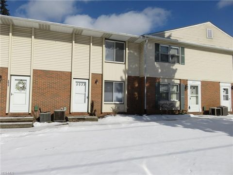 north canton oh real estate north canton homes for sale realtor rh realtor com