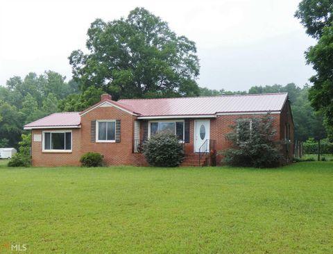Photo of 2787 Jones Rd, Sandersville, GA 31082