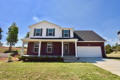 Photo of 220 Butterfield Dr, Elizabethtown, KY 42701