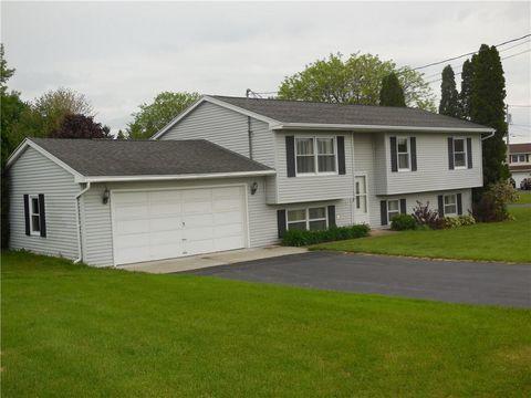 Cayuga County Ny Real Estate Homes For Sale Realtorcom