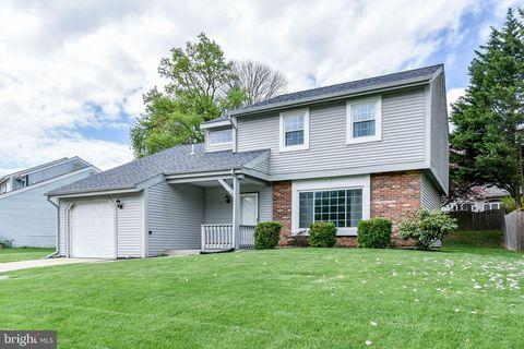Woodmill Village, Wilmington, DE Real Estate & Homes for