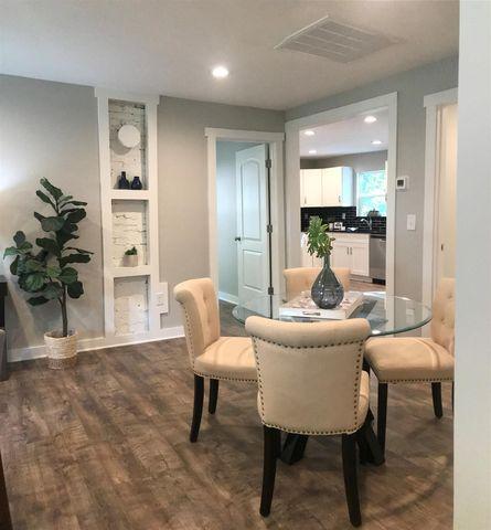 Nashville, TN Real Estate - Nashville Homes for Sale