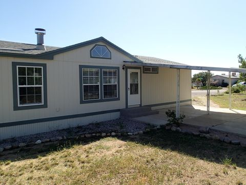 Photo of 7238 S Roundup Rd, Hereford, AZ 85615