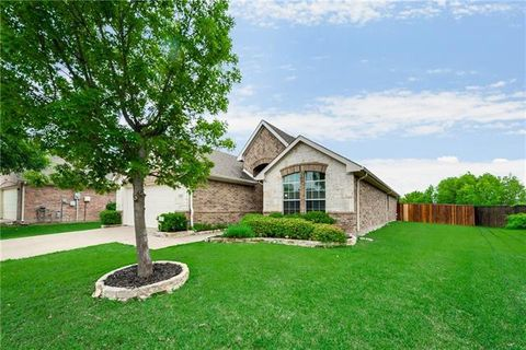 Waterview Rowlett Tx Real Estate Homes For Sale Realtorcom