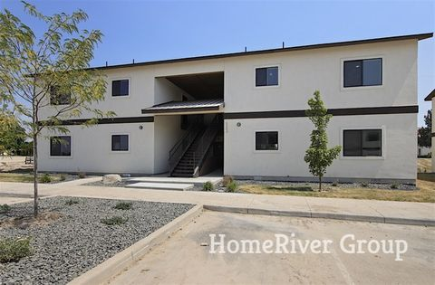 Photo of 516 Rooster Ln Unit 101, Caldwell, ID 83605