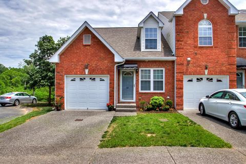 Photo of 2120 Lebanon Pike, Nashville, TN 37210