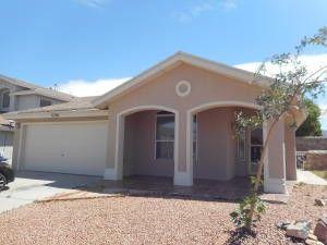 Amazing 6500 Berringer St El Paso Tx 79932 Download Free Architecture Designs Jebrpmadebymaigaardcom