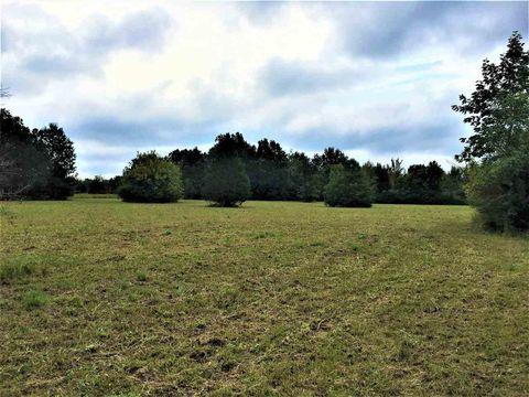 Photo of 35 Ac County Road 4204, Simms, TX 75574