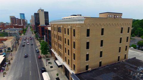 Photo of 369 E Main St Apt 305, Lexington, KY 40507