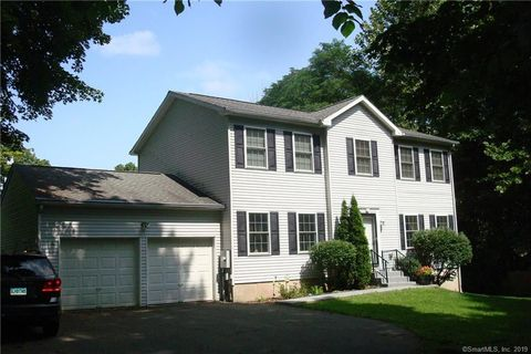 page 6 middletown ct real estate middletown homes for sale rh realtor com
