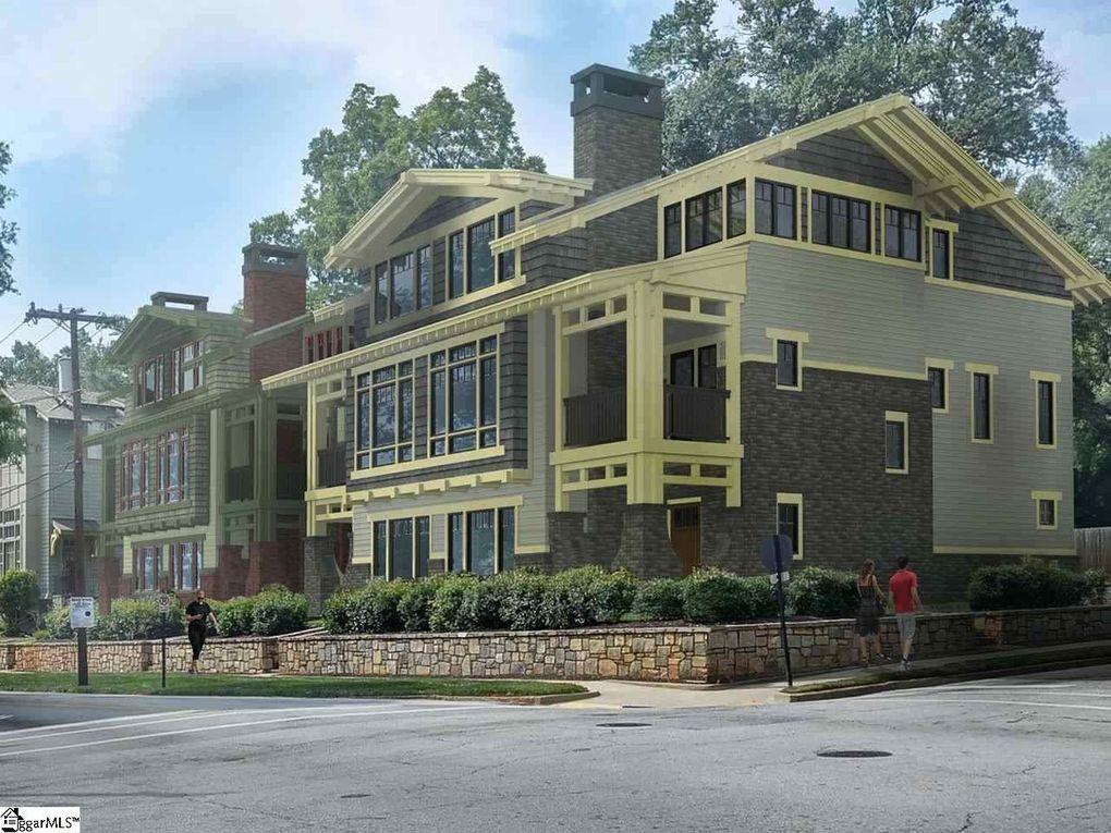 Property Tax Sale Greenville Sc
