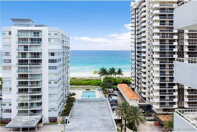 5750 Collins Ave Apt 12 J Miami Beach Fl 33140