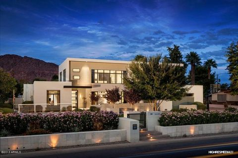 Arcadia Real Estate Homes For Sale In Arcadia Phoenix Az