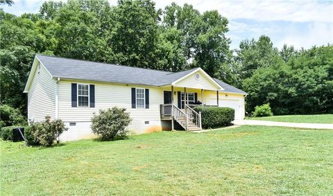 Page 13 | Covington, GA Real Estate - Covington Homes for ...