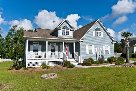 Watersedge Mobile Home Park, Emerald Isle, NC Real Estate & Homes