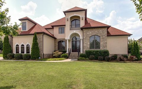 Photo of 744 Stone Mill Cir, Murfreesboro, TN 37130