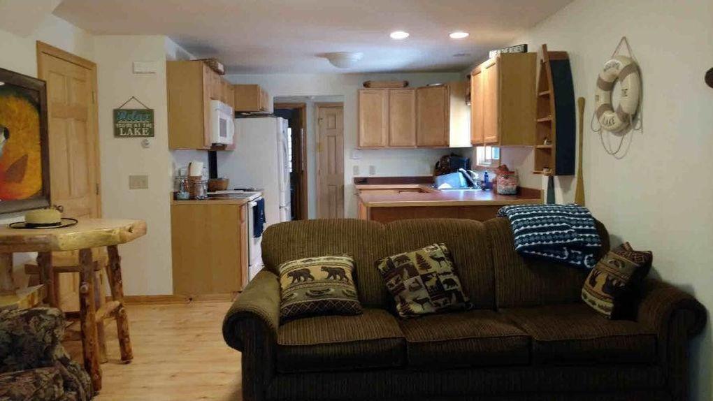 716 Park Ave N Unit 14 Rapids MN 56470