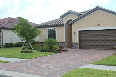 Photo of 20695 Vita Ct, Venice, FL 34293