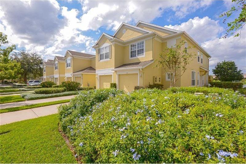 6080 Twain St Unit 101, Orlando, FL 32835