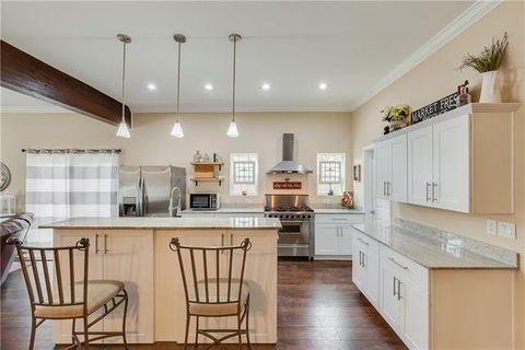 76135 real estate homes for sale realtor com rh realtor com