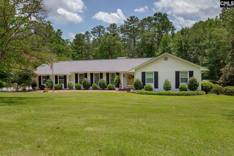 Swell Kershaw County Sc Real Estate Homes For Sale Realtor Com Download Free Architecture Designs Scobabritishbridgeorg