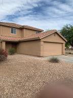 1019 S 226th Ave Buckeye, AZ 85326