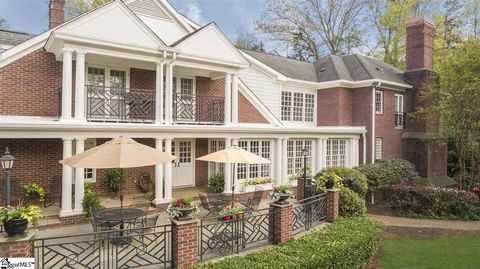 Astonishing Greenville Sc Real Estate Greenville Homes For Sale Download Free Architecture Designs Embacsunscenecom
