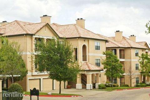 Photo of 7902 N Macarthur Blvd, Irving, TX 75063