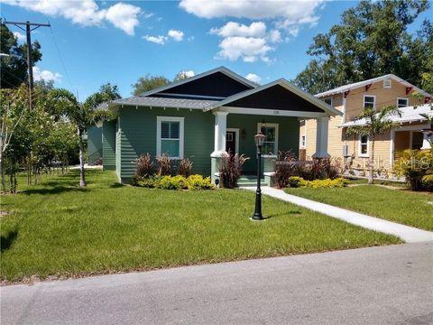 Terrific 33602 New Homes For Sale Realtor Com Home Interior And Landscaping Fragforummapetitesourisinfo