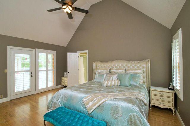 Bedroom Furniture Joplin Mo 7 deer run dr, joplin, mo 64804 - realtor®