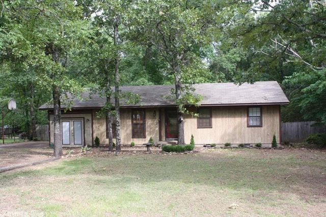 155 keith rd searcy ar 72143 home for sale real