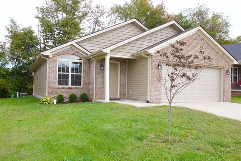 Photo of 103 Dunlap Dr, Georgetown, KY 40324