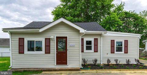 20650 real estate homes for sale realtor com rh realtor com