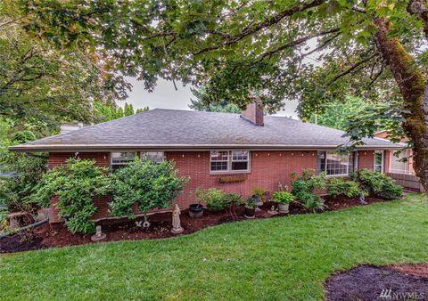 Clark County Wa Real Estate Homes For Sale Realtorcom