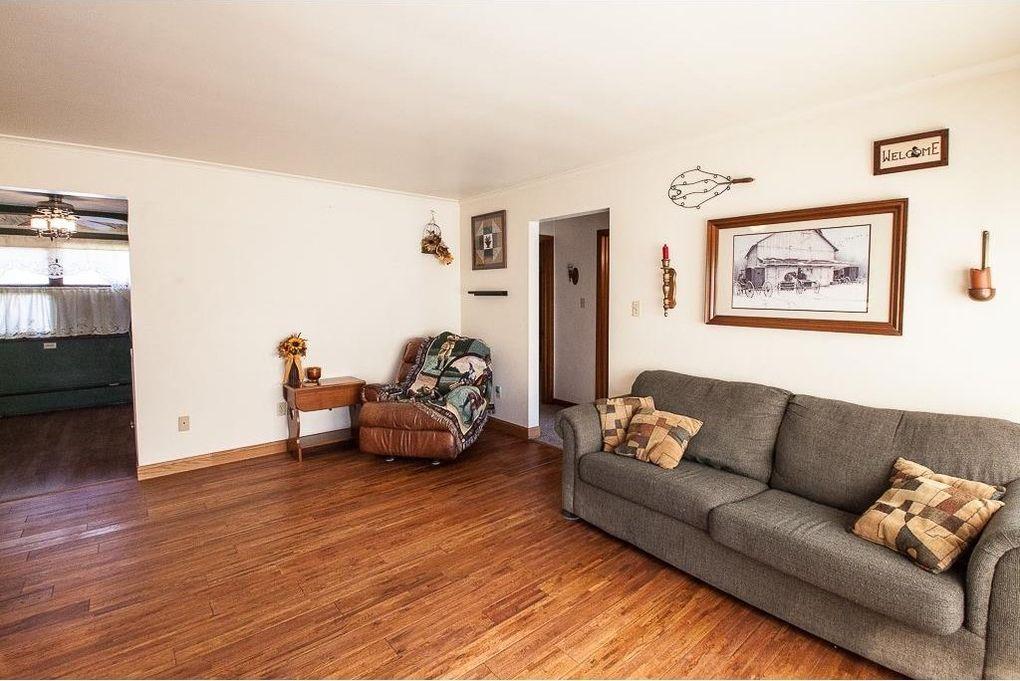 Furniture Source Des Moines #20: 6107 Urbandale Ave, Des Moines, IA 50322