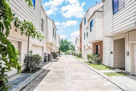 Photo of 3604 Holman St, Houston, TX 77004