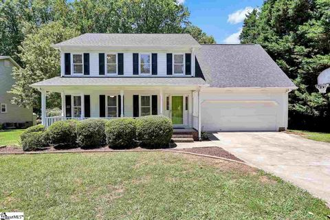 Surprising Greenville Sc Recently Sold Homes Realtor Com Download Free Architecture Designs Embacsunscenecom