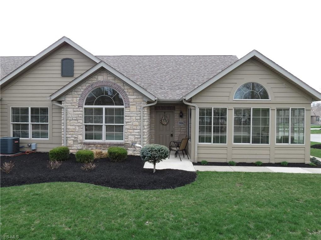 3906 Coventry Ln Huron, OH 44839