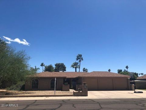 Photo of 4531 W Frier Dr, Glendale, AZ 85301