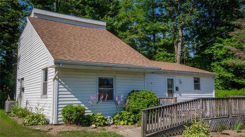 Springfield Township, PA Real Estate - Springfield Township