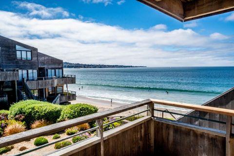 1 Surf Way Apt 116, Monterey, CA 93940
