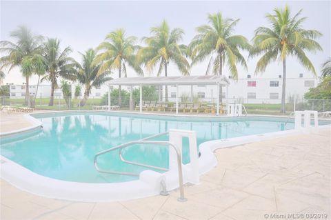 Photo of 51 Ne 204th St Apt 20, Miami Gardens, FL 33179