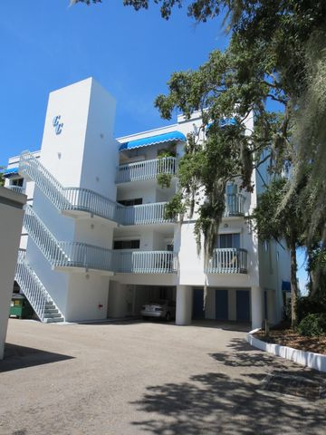 Saratoga Apartments Melbourne Fl Apartments For Rent
