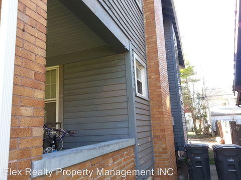 Photo of 1443 Goodale Ave, Toledo, OH 43606