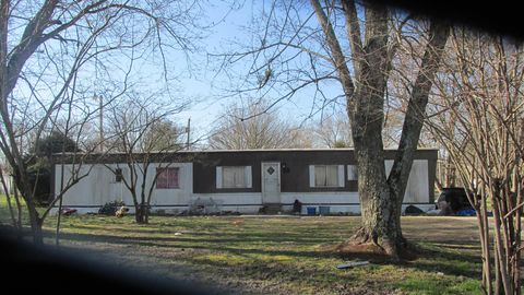 Photo of 55 Parkway Ct, Somerset, KY 42503